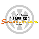 Saveiro Summer