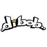 Dibob