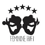 Feminine Hi-Fi